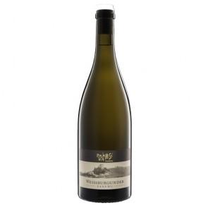 2018 - WEISSBURGUNDER - Faß N° 2 - Großer Wein