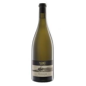 2018 - SYLVANER FASS N° 1 - Großer Wein