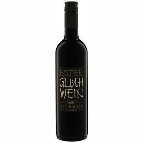Dahms Glühwein ROT - aus fränkischen Rotweinen