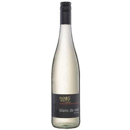 2019 - blanc de noir feinfruchtig - gutswein