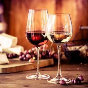 Wein trifft Käse | 04.11.2016