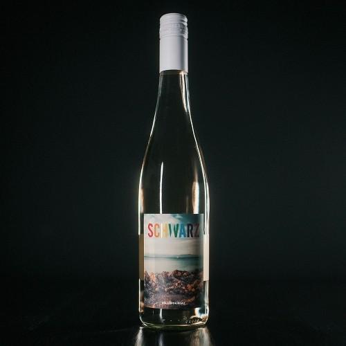 2020 - müller thurgau - feinfr - CS - SEA & SAILBOAT