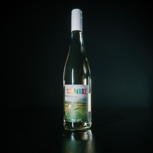 2020 - müller thurgau - feinfr - CS - IRISH FARMER